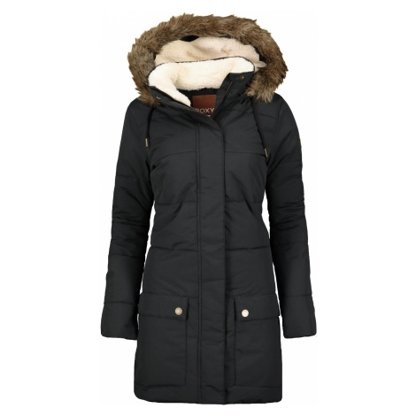 Women's winter coat Roxy Ellie JK