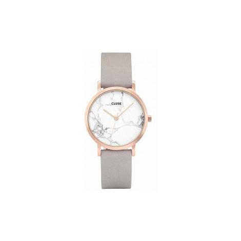 Dámské hodinky Cluse CL40103
