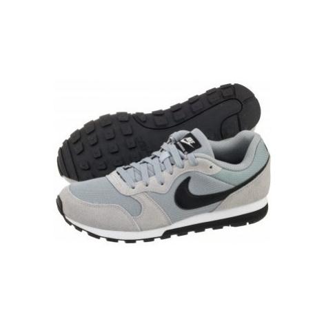 Buty Sportowe MD Runner 2 749794-001 (NI596-i) Nike