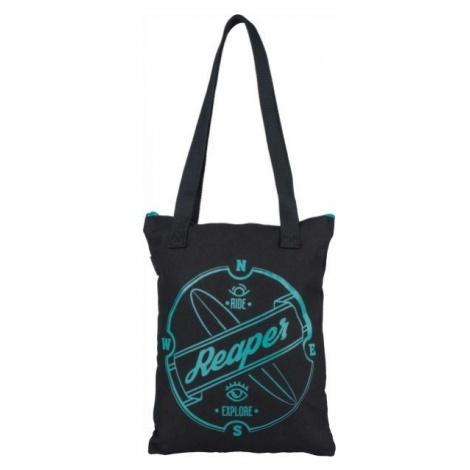 Reaper BEACHBAG - Torba plażowa