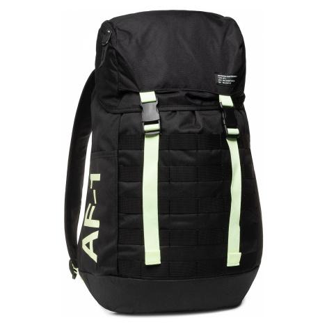 Plecak NIKE - BA5731 013 Czarny