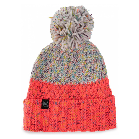 Czapka BUFF - Knitted & Polar Hat 117851.003.10.00 Janna Cloud