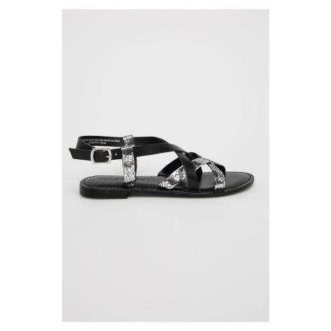 Vero Moda - Sandały
