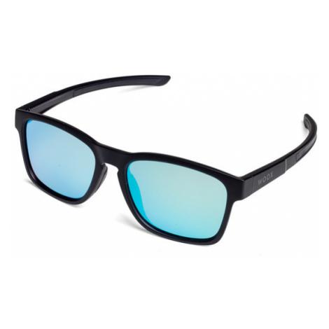 Okulary Przeciwsłoneczne Unisex | Luceo Chloris Woox