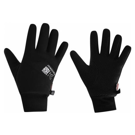 Karrimor Gloves Mens