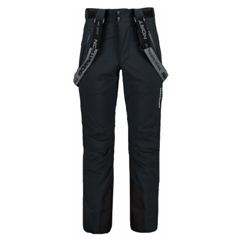 Men's ski pants NORTHFINDER TODFY
