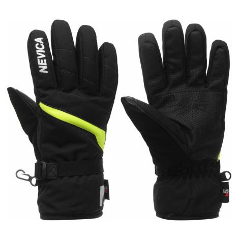 Nevica Meribel Junior Ski Gloves