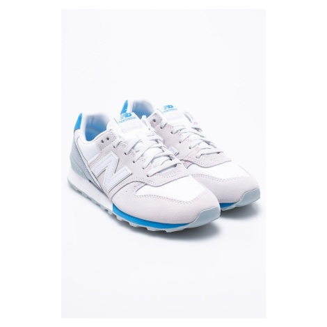 New Balance - Buty WR996STH