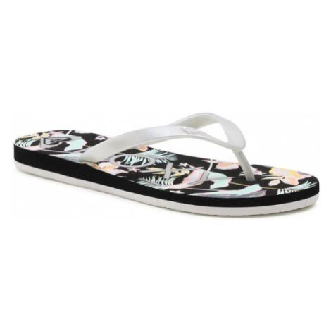 Roxy Japonki ARJL100869 Srebrny