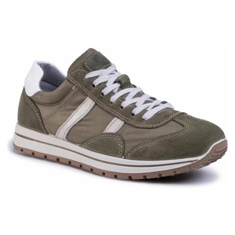 Sneakersy QUAZI - QZ-61-04-000578 662