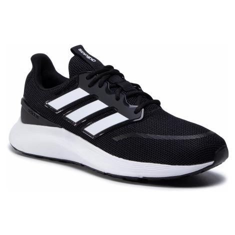 Buty adidas - Energyfalcon EE9843 Core Black/Cloud White/Grey Six