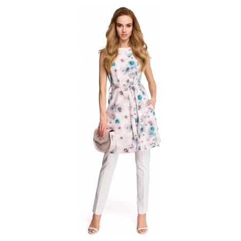 Stylove Woman's Dress S100
