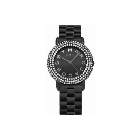 Zegarek damski Marc Jacobs MBM3193