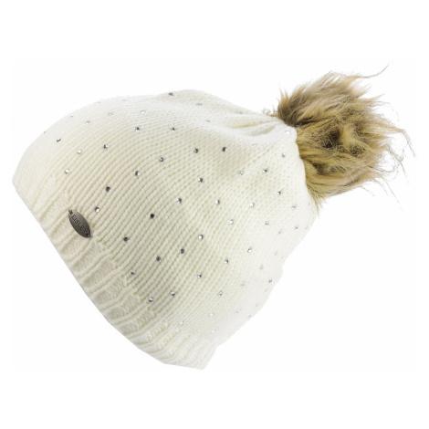 czapka Eisley Glory - Weiss