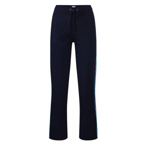 Pepe Jeans Spodnie 'ROSE' czarny