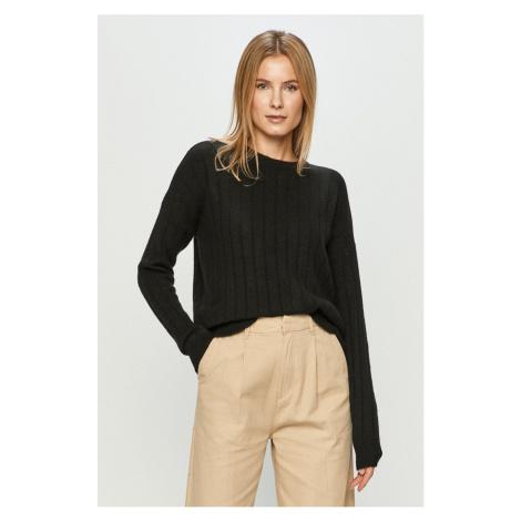 Damskie swetry Vero Moda