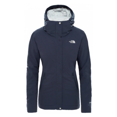 The North Face Inlux > T93K2JH2G