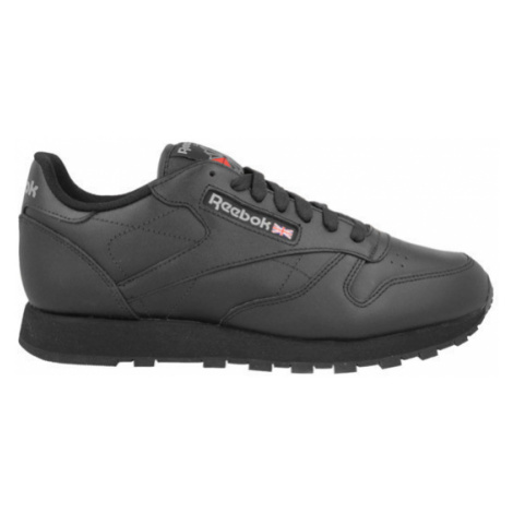 Buty Reebok Classic Leather Gs 50149