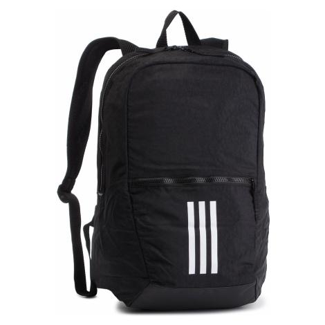 Plecak adidas - Parkhood Wnd DU1979 Black/Black/White