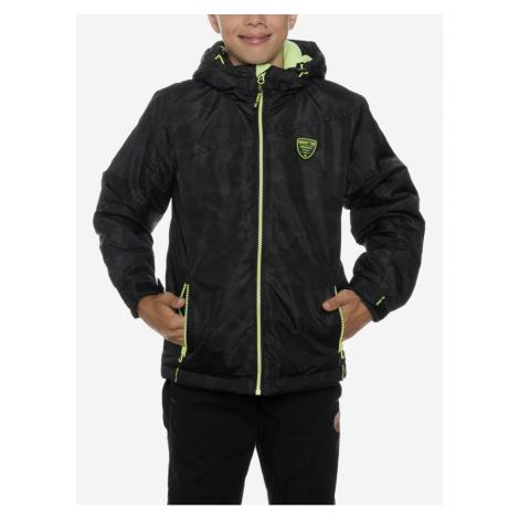 Jacket SAM 73 BB 521