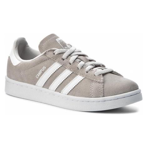 Buty adidas - Campus C BY2376 Greone/Ftwwht/Ftwwht