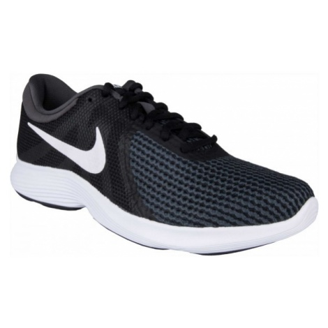 Nike REVOLUTION 4 - Obuwie męskie
