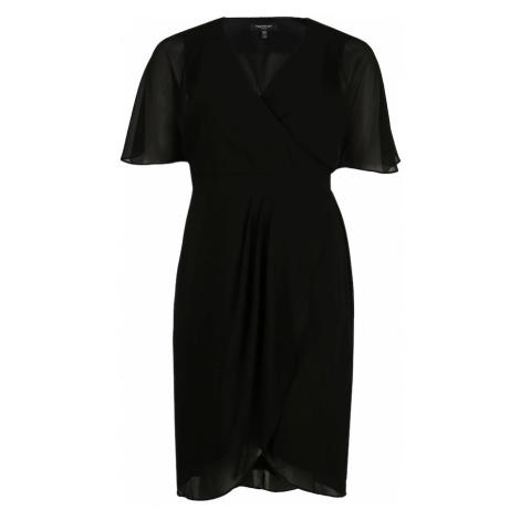 Forever New Sukienka 'Tori' czarny