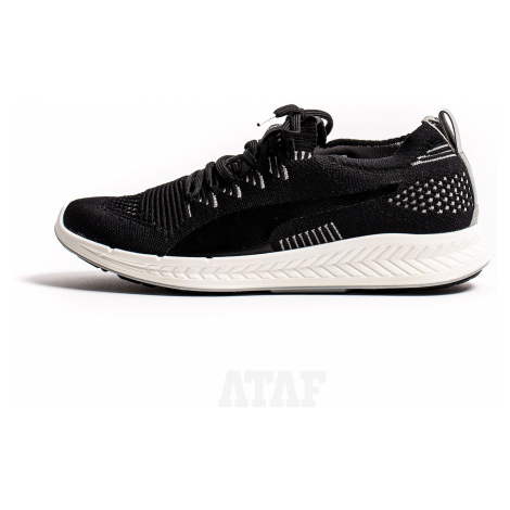 Puma Ignite EVOknit 3d Black