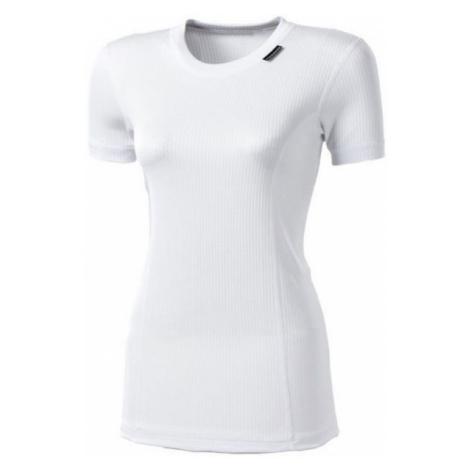 Progress MS NKRZ biały XL - Koszulka termoaktywna damska