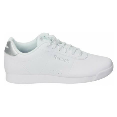 Damskie obuwie indoorowe Reebok