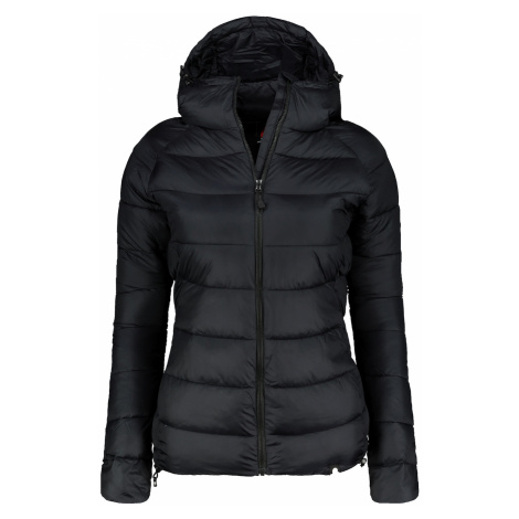 Women's winter jacket NORTHFINDER BREKONESA