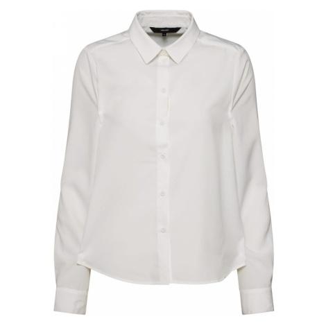 VERO MODA Bluzka 'JAMIA' biały