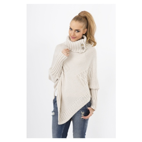Makadamia Woman's Sweater MAKs09
