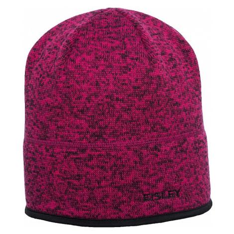 czapka Eisley Primus - Pink