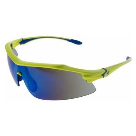 Laceto SA1486-Y - Okulary przeciwsłoneczne