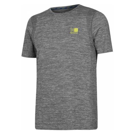 Karrimor X Lite Rapid Run T Shirt Mens