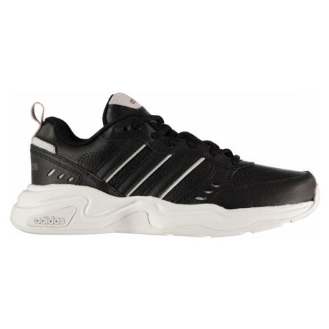 Adidas Strutter Ladies Trainers