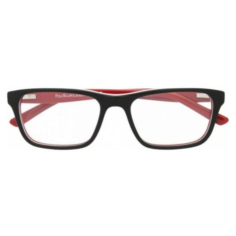Glasses PP8536 5790 Ralph Lauren
