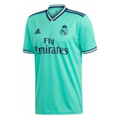 """Koszulka adidas Real Madryt 19/20 T Replica (EH5128)"""