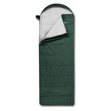 Sleeping-bag TRIMM VIPER