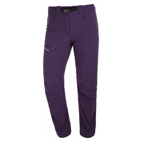 Outdoor pants NORTHFINDER CHANA