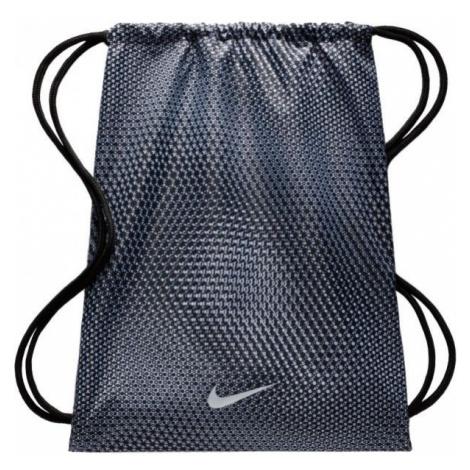 Nike KIDS GRAPHIC GYMSACK - Worek sportowy dziecięcy
