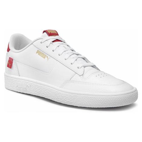 Męskie obuwie sneakersy Puma
