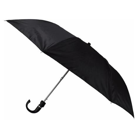 Semiline Unisex's Short Auto Open Umbrella 2509-0