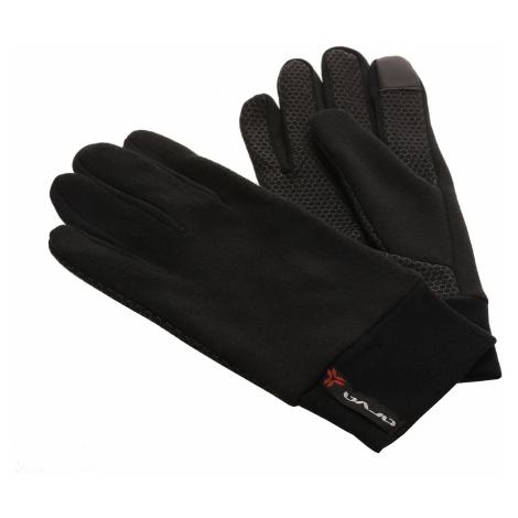 rękawice Arva Touring Grip - Black