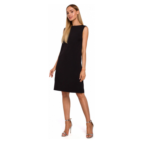 Made Of Emotion Woman's Dress M490