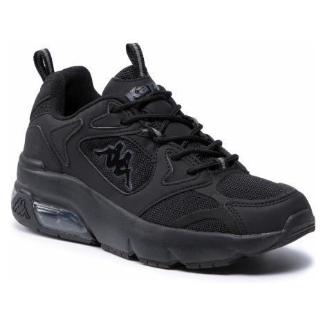 Męskie obuwie na trening Kappa