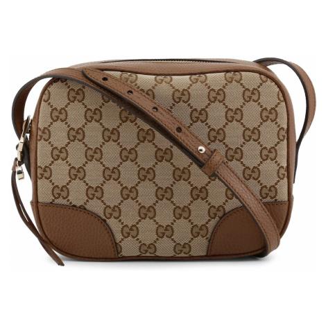 Gucci 449413_KY9L