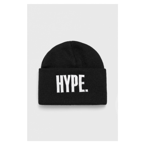 Hype - Czapka Beanie