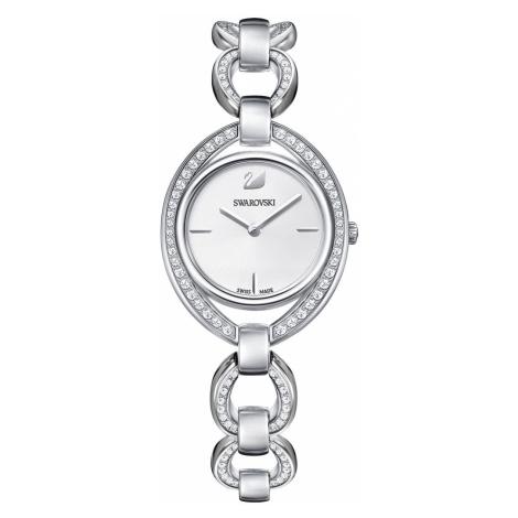 Swarovski - Zegarek STELLA
